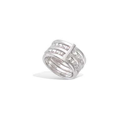 925纯银戒指 11HU1250