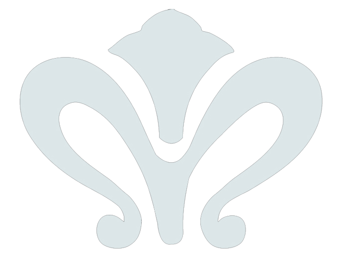 深圳珠宝有限公司_极速炸金花下注网站_澳门信誉娱乐网址_正规真人娱乐
